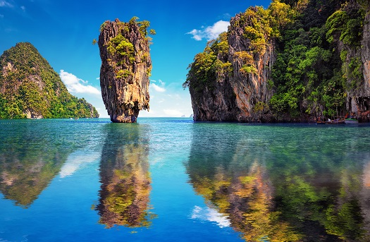 Dubai and Phuket Holidays
