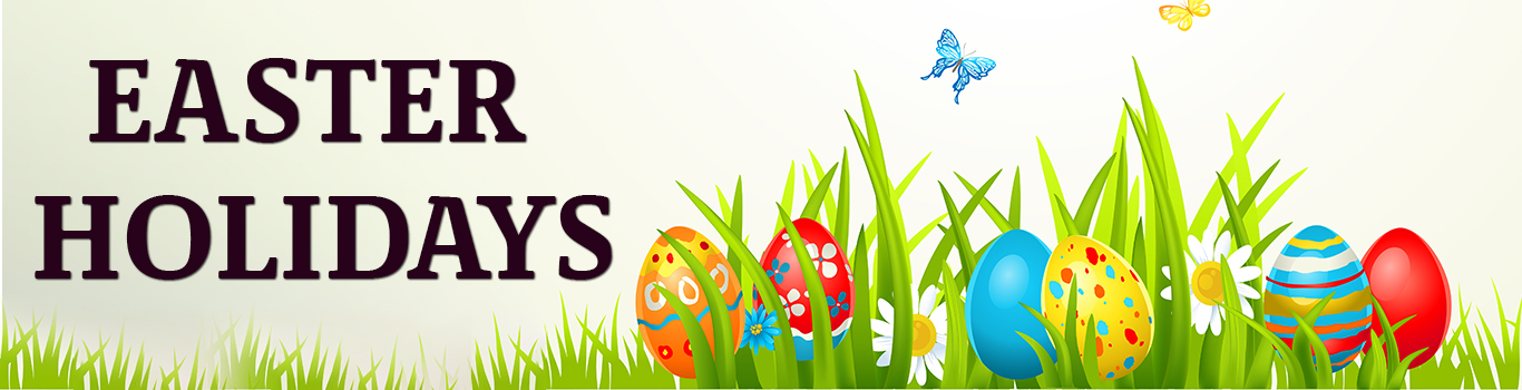 Easter Holidays 2021 | Easter Holiday Packages | Easter Cheap Holiday Deals